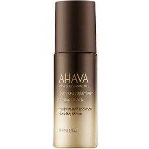 Ahava - Dead Sea Osmoter Concentrate - 30 ml