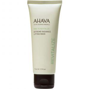 Ahava - Extreme Radiance Lifting Mask - 75 ml