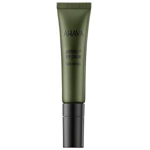 Ahava- SafepRetinol- Oogcrème - 15ml