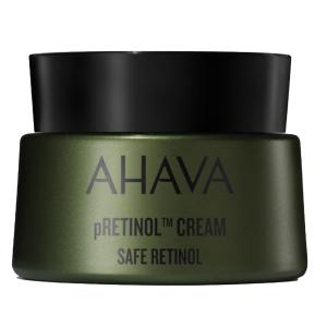 Ahava -SafepRetinol -Crème- 50ml