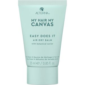 Alterna - MHMC - Easy Does It Anti-dry - Haarbalsem