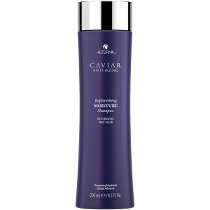 Alterna - Caviar Anti-Aging - Replenishing Moisture Shampoo