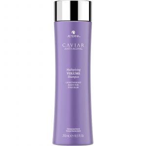 Alterna - Caviar Anti-Aging - Multiplying Volume Shampoo