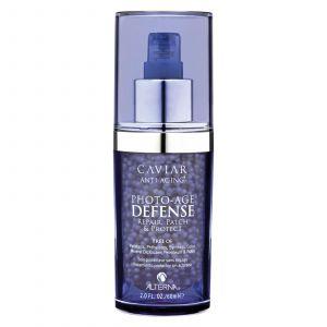 Alterna - Caviar Treatment - Photo Age Defense - 60 ml - SALE