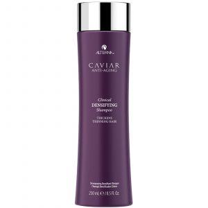 Alterna - Caviar Clinical - Daily Detoxifing Shampoo - 250 ml