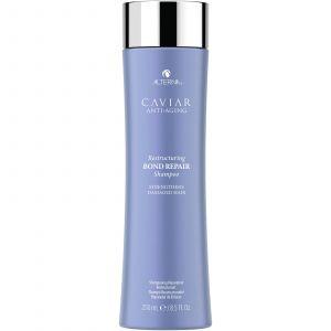 Alterna - Caviar Anti-Aging - Restructuring Bond Repair Shampoo
