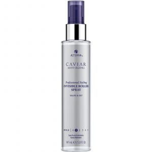 Alterna - Caviar Style - Invisible Roller Spray - 147 ml