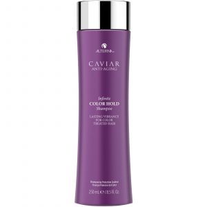 Alterna - Caviar - Infinite Color Hold - Shampoo