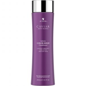 Alterna - Caviar - Infinite Color Hold - Conditioner