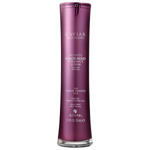 Alterna Caviar Infinite Color Hold Serum