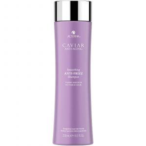 Alterna - Caviar Anti-Aging - Smoothing Anti-Frizz Shampoo