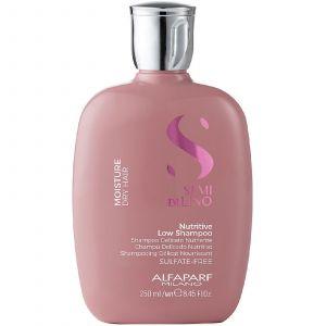 Alfaparf - Semi Di Lino - Moisture - Nutritive Low Shampoo
