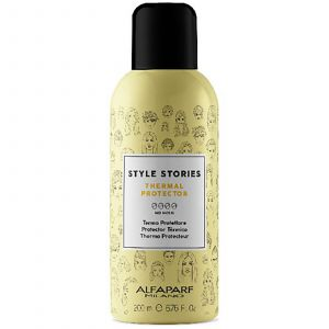 Alfaparf - Style Stories - Thermal Protector - 200 ml