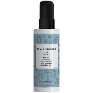 Alfaparf - Style Stories - Sea Spray - 150 ml