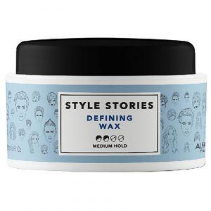 Alfaparf - Style Stories - Defining Wax - 75 ml