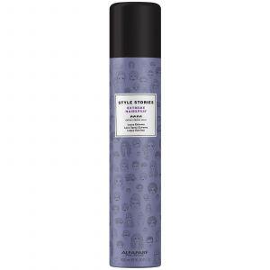 Alfaparf - Style Stories - Extreme Hairspray - 500 ml