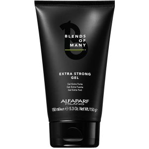 Alfaparf - Blends Of Many - Extra Strong Gel - 150 ml