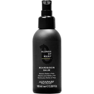 Alfaparf - Blends Of Many - Beard & Skin Balm - 100 ml