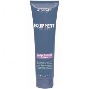 Alfaparf - Equipment - Double Defence Cream - 150 ml