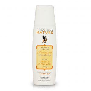 Alfaparf - Precious Nature - Color Protection - Shampoo