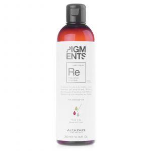 Alfaparf - Pigments - Reparative Shampoo - 200 ml