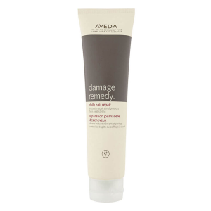 Aveda - Damage Remedy - Daily Hair Repair - 100 ml