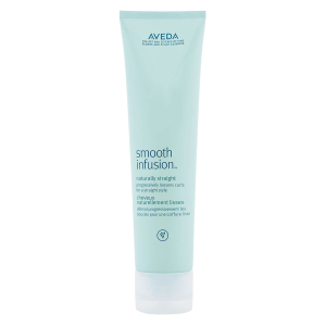 Aveda - Smooth Infusion - Naturally Straight - 150 ml