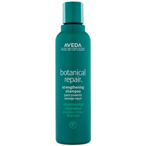 Aveda - Botanical Repair - Strengthening Shampoo - 200 ml