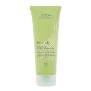 Aveda - Be Curly - Curl Enhancer - 200 ml