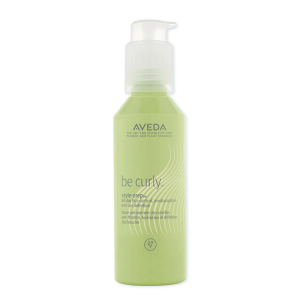 Aveda - Be Curly - Style Prep - 100 ml