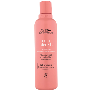 Aveda - Nutriplenish Hydrating - Light Moisture Shampoo - 250 ml