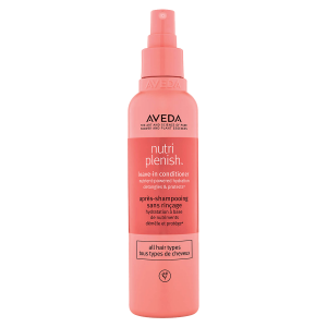 Aveda - Nutriplenish - Leave-In Conditioner - 200 ml