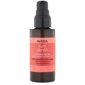 Aveda - Nutriplenish - Multi-Use Hair Oil - 30 ml