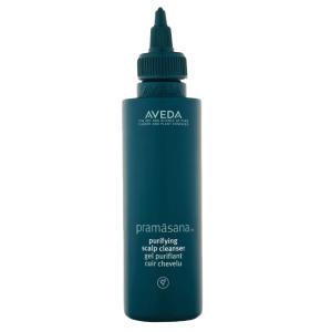 Aveda - Pramasana - Purifying Scalp Cleanser - 150 ml