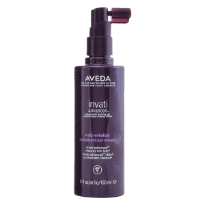 Aveda - Invati - Scalp Revitalizer - 150 ml