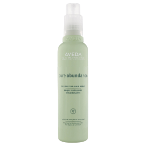 Aveda - Pure Abundance - Volumizing Haarspray - 200 ml