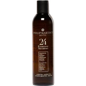 Philip Martin's - Everyday Wash - 250 ml