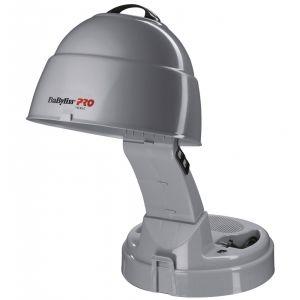 BaByliss PRO - Ionic Portable Hood Dryer - BAB6910E