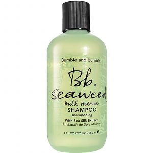 Bumble and Bumble - Seaweed - Shampoo