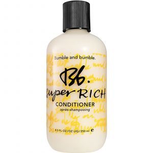 Bumble and Bumble - Super Rich - Conditioner