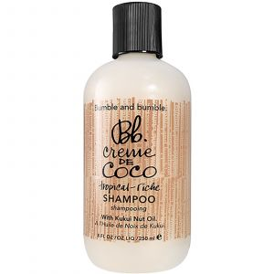 Bumble and Bumble - Creme De Coco - Shampoo