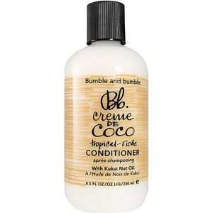 Bumble and Bumble - Creme De Coco - Conditioner