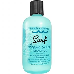 Bumble and Bumble - Surf - Foam Wash Shampoo - 250 ml