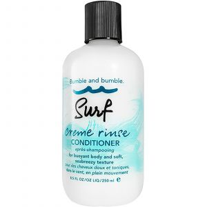Bumble and Bumble - Surf - Crème Rinse Conditioner - 250 ml