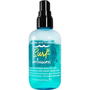 Bumble and Bumble - Surf - Infusion - 100 ml