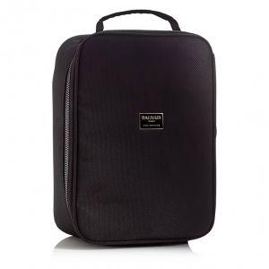 Balmain - Blowdryer Travel Bag