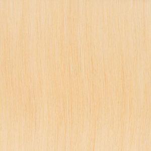 Balmain - Double Hair Extensions - 40 cm 3 pcs - 10A