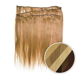 Balmain - Backstage Weft Human Hair - 40 cm