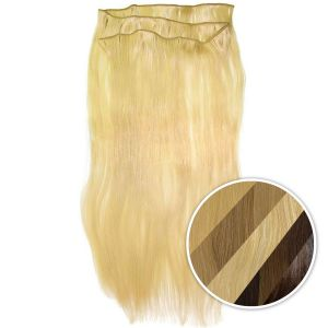 Balmain - Backstage Weft Human Hair - 60 cm
