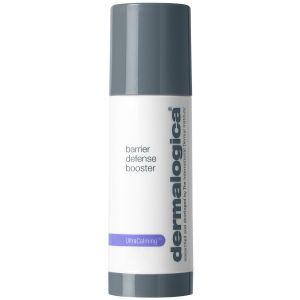 Dermalogica - UltraCalming - Barrier Defense Booster - 30 ml